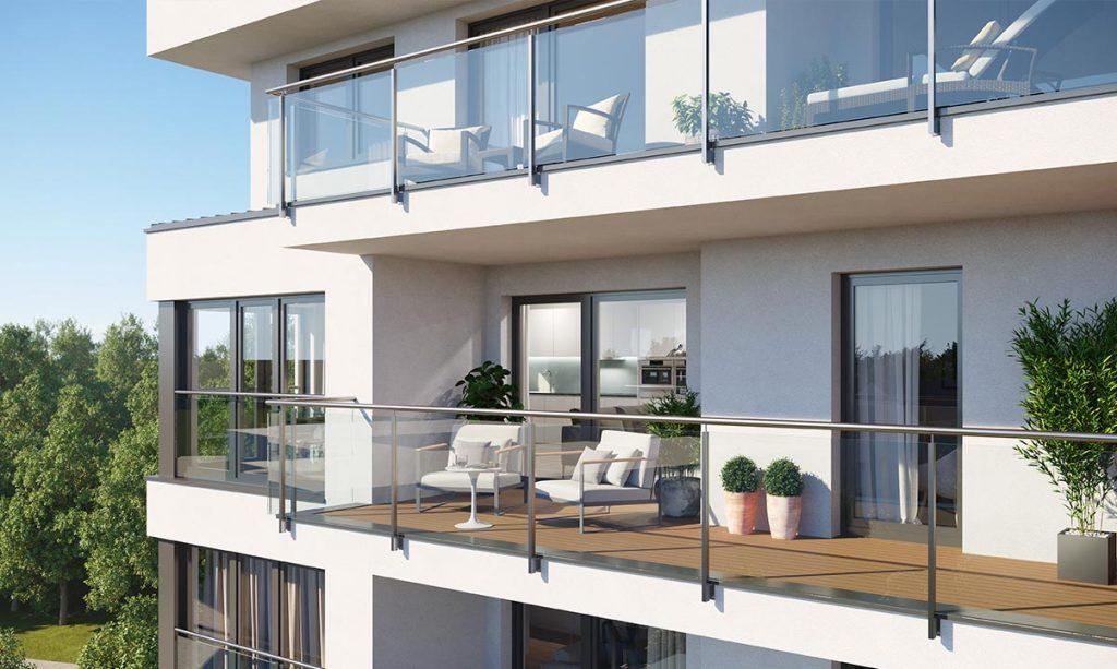hugo49-zukunft-leben-leben-haus1-balkon-1024x613